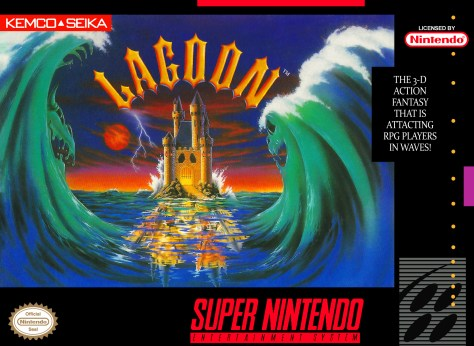 lagoon_us_box_art