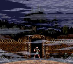 Super Castlevania IV 02