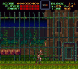 Super Castlevania IV 03