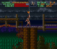 Super Castlevania IV 11