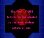 Super Smash TV 02