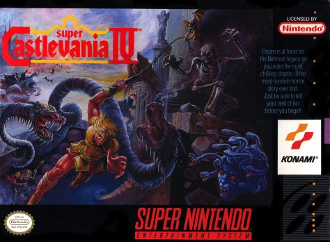 Super_Castlevania_IV_US_box_art