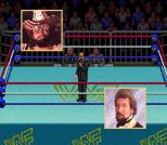 WWF Super WrestleMania 06