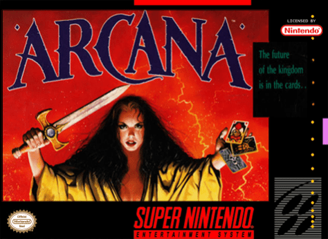 arcana_us_box_art