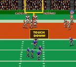 Capcom's MVP Football 14