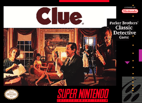 clue_us_box_art