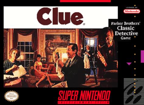 clue_us_box_art