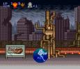 Contra III - The Alien Wars 02