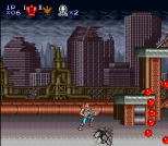 Contra III - The Alien Wars 03