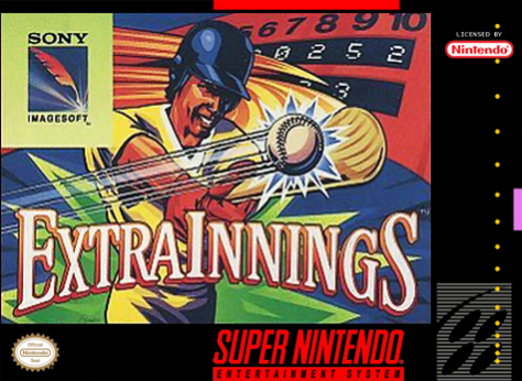 extra_innings_us_box_art