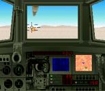 Garry Kitchen's Super Battletank - War in the Gulf 05