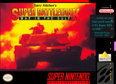 garry_kitchen's_super_battletank_war_in_the_gulf_us_box_art