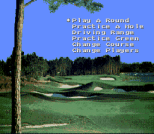 Jack Nicklaus Golf 03