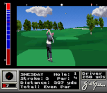 Jack Nicklaus Golf 07