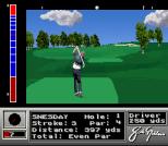 Jack Nicklaus Golf 07