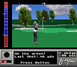 Jack Nicklaus Golf 09