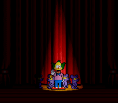 Krusty's Super Fun House 03