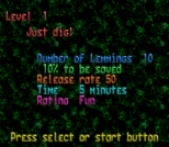 Lemmings 02