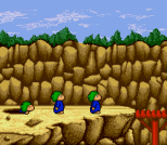 Lemmings 09