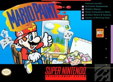 mario_paint_us_box_art
