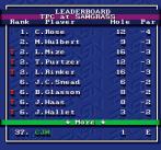 PGA Tour Golf 05