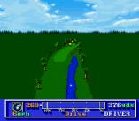 PGA Tour Golf 09