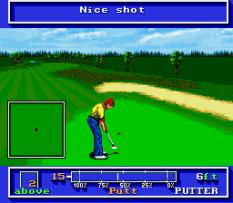 PGA Tour Golf 11