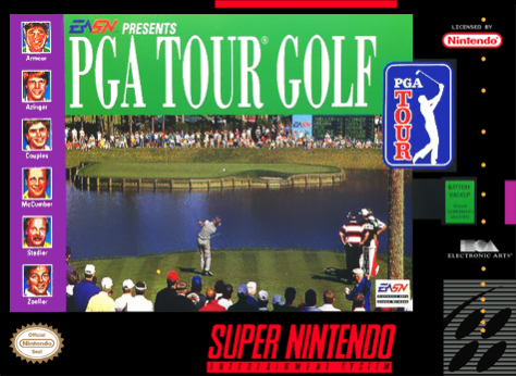pga_tour_golf_us_box_art