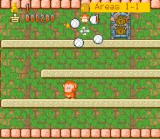 Spanky's Quest 05