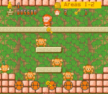 Spanky's Quest 07