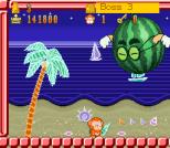 Spanky's Quest 20