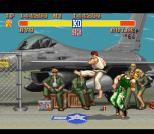 Street Fighter II - The World Warrior 08