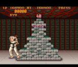 Street Fighter II - The World Warrior 09