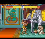 Street Fighter II - The World Warrior 10