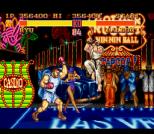 Street Fighter II - The World Warrior 13