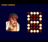 Street Fighter II - The World Warrior 19