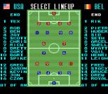 Super Soccer 05