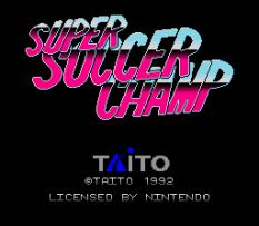 Super Soccer Champ 01