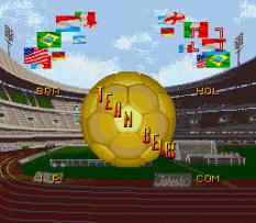 Super Soccer Champ 03