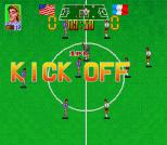 Super Soccer Champ 04