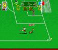 Super Soccer Champ 10