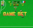 Super Soccer Champ 13