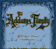 The Addams Family 01