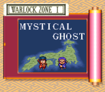 The Legend of the Mystical Ninja 03