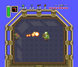 The Legend of Zelda - A Link to the Past 18