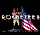 The Rocketeer 01