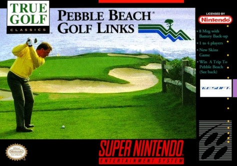 true_golf_classics_pebble_beach_golf_links_us_box_art