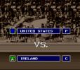 World League Soccer 04