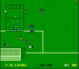 World League Soccer 07