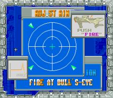 Battle Clash 02